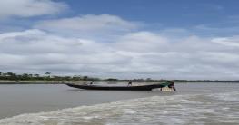 সাগর কন্যা - কুয়াকাটা (ভিডিওসহ )