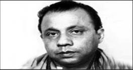 এএইচএম কামারুজ্জামান: ইতিহাসের একজন উজ্জ্বল নক্ষত্র