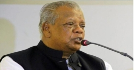 'স্বাধীনতার ইতিহাস বিকৃতিকারীদের রাজনৈতিকভাবে প্রতিহত করতে হবে'