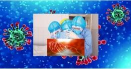 কোরআন-হাদিসের শিক্ষা:করোনায় বিপদ যত বড়ই হোক,সবার কথা ভাবতে হবে