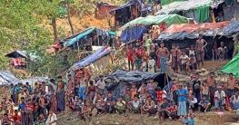 রোহিঙ্গাদের স্থানান্তর ও প্রত্যাবাসনে আরও গুরুত্ব চায় সরকার