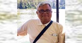 দল ছাড়লেন বিএনপি নেতা শোকরানা, সুবিধা আদায়ে ব্যর্থতা বলছেন নেতারা