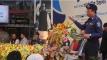 সবসময় জনগণের পাশে থাকতে চায় পুলিশ : আইজিপি
