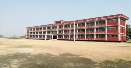 চরের বাতিঘর নূরুদ্দিন মাদবরেরকান্দি মডেল উচ্চ বিদ্যালয়