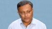 বিএনপি ভারতবিরোধী রাজনীতিতে অভ্যস্ত: হাছান মাহমুদ