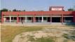 চার বিভাগের ৩০ হাজার প্রাথমিক বিদ্যালয় পরিপাটি হচ্ছে