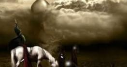 ইমাম মেহেদী (আঃ) আগমনের সময় যে লক্ষনগুলো দেখা দেবে!