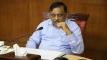 'জরিমানা মুখ্য উদ্দেশ্য নয়, সরকার চায় সবাই আইন মেনে চলুক'
