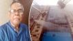 এফআর টাওয়ারের নকশা জালিয়াতি : বিএনপি নেতা ফারুকসহ ৩ জন কারাগারে