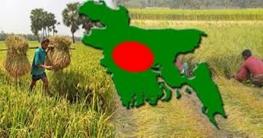 দেশের উন্নয়নে পাকিস্তানকে ছাড়িয়েছে বাংলাদেশ