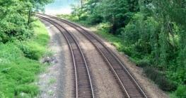 ৭৬ হাজার কোটি টাকায় নির্মিত হবে ঢাকা-কক্সবাজার রেলপথ