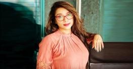দ্বৈত ভোটার: ইসির মামলায় জামিন মেলেনি সাবরিনার