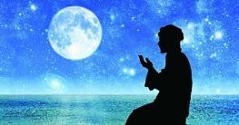 যে ৬ কাজে জান্নাতের জিম্মাদার হবেন বিশ্বনবী