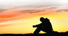 মন খারাপের দিনগুলোতে নবীদের জীবন থেকে শিক্ষা
