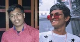 উত্তরখানে সোহাগ হত্যা: কিশোর গ্যাংয়ের দুই সদস্য গ্রেপ্তার