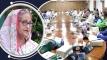 পিরোজপুরে প্রযুক্তি বিশ্ববিদ্যালয় করতে আইন চূড়ান্ত অনুমোদন