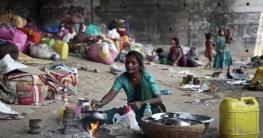 ২৪ বছর পর ফের অর্থনৈতিক মন্দায় ভারত