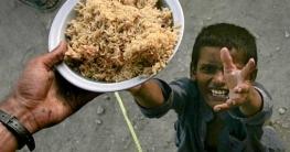 ক্ষুধা সূচকেও বাংলাদেশের কাছে ভারতের হার