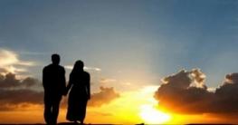 ইসলামে স্বামীর অবাধ্যতার শাস্তি