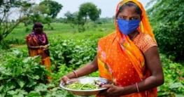 দেশের উন্নয়নে নীরব বিপ্লব ঘটিয়ে যাচ্ছে গ্রামীণ নারী সমাজ