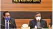 বেসরকারি চিকিৎসা সেবা ব্যয় নির্ধারণ শিগগিরই: স্বাস্থ্যমন্ত্রী