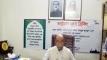 রমজানে নকল-ভেজালের বিরুদ্ধে কঠোর ব্যবস্থা: শিল্পমন্ত্রী