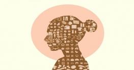 ডিজিটাল বাংলাদেশে ই-কমার্সে নারী উদ্যোক্তাদের বিপ্লব