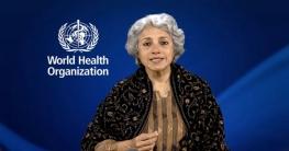 অক্সফোর্ড করোনা টীকায় এগিয়ে : বিশ্ব স্বাস্থ্য সংস্থা