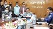 '৩ পার্বত্য জেলায় শান্তি আনতে আধুনিক পুলিশ মোতায়েন করা হবে'