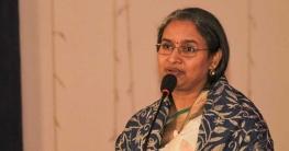 সব উপজেলায় চাইল্ড সাইকোলজিস্ট নিয়োগ: শিক্ষামন্ত্রী