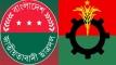 গাজীপুরে বিবাহিত-অছাত্রদের দিয়ে জেলা ছাত্রদলের নতুন কমিটি
