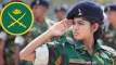 বিভিন্ন পদে জনবল নেবে বাংলাদেশ সেনাবাহিনী