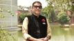 শেখ হাসিনা বাংলাদেশের উন্নয়নের কান্ডারি : সেতুমন্ত্রী