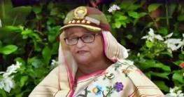 যেকোনও হুমকি মোকাবিলায় সেনাবাহিনীকে সতর্ক থাকার নির্দেশ