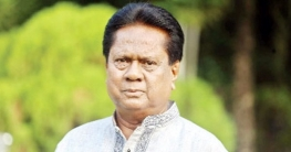 লাইফ সাপোর্টে অভিনেতা সাদেক বাচ্চু