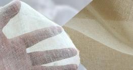 ভাইরাসরোধী কাপড় তৈরি করছে বাংলাদেশ