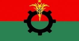 জোটে ব্যর্থ, 'একলা চলো' নীতিতে বিএনপি