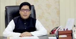 'প্রতিটি পাড়ায় করোনা প্রতিরোধ কমিটি গঠন করতে হবে'