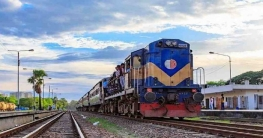 ভারতের সঙ্গে আরো তিন রেল সংযোগ চালু হচ্ছে
