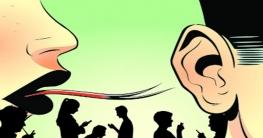 সামাজিক যোগাযোগমাধ্যম মনিটর করছে পুলিশ, গুজব ছড়ালেই ব্যবস্থা