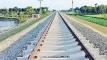 ঢাকা-পায়রা-কুয়াকাটা রেলপথে অগ্রাধিকার