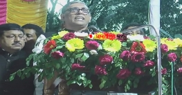 শেখ হাসিনার সিদ্ধান্তই চূড়ান্ত মেনেই রাজনীতি করি:বাহাউদ্দিন নাছিম