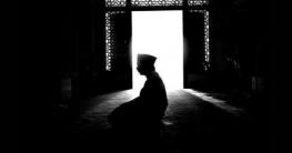 মুমিনের জীবনে তাকওয়ার গুরুত্ব