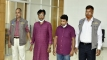 'চাকরি দেওয়ার' প্রতিষ্ঠান খুলে কোটি টাকা আত্মসাৎ