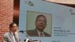 'প্রধানমন্ত্রীর নেতৃত্বে ডিজিটাল বাংলাদেশ বিনির্মাণে সক্ষম হয়েছি'